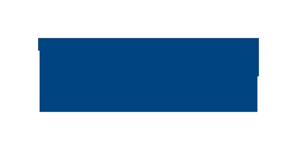 манипуляторы tawi